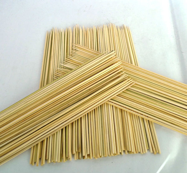 Raw material incense/bamboo stick for incense/incense powder