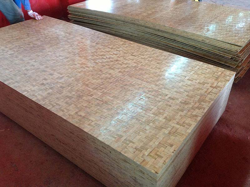 Bus Flooring, customized plywood manufacturer----ZSNJ