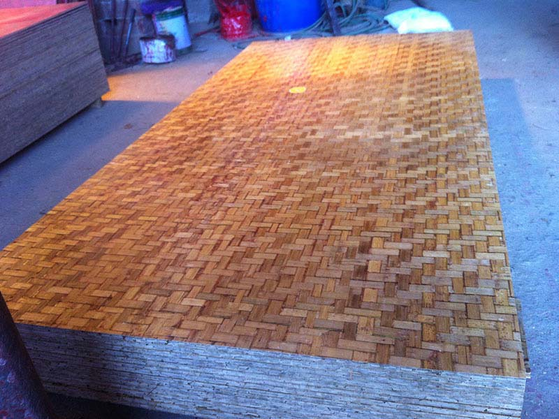 Bamboo Plywood For Bus Floor Bus Flooring Bus Bottom Board