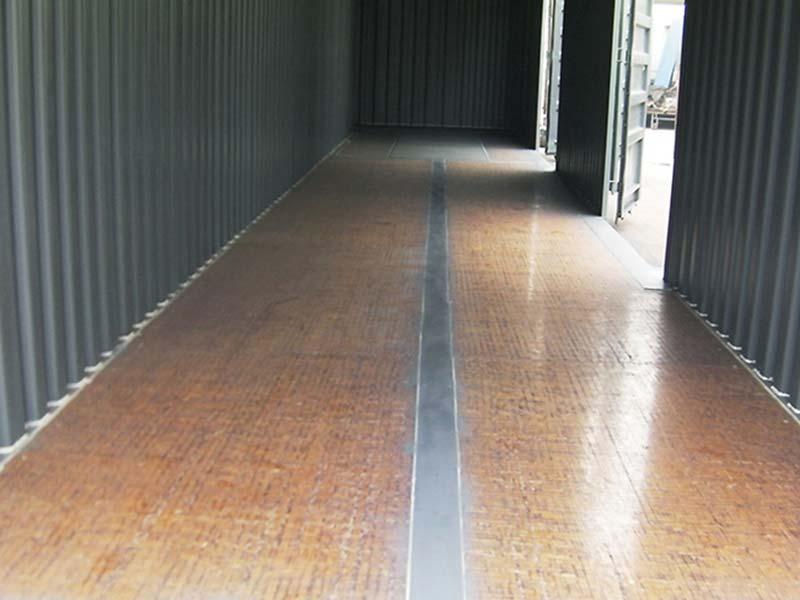 Container Plywood Plywood For Container Container Plywood