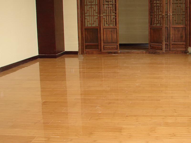 Horizontal Bamboo Flooring; Horizontal Bamboo Flooring ...