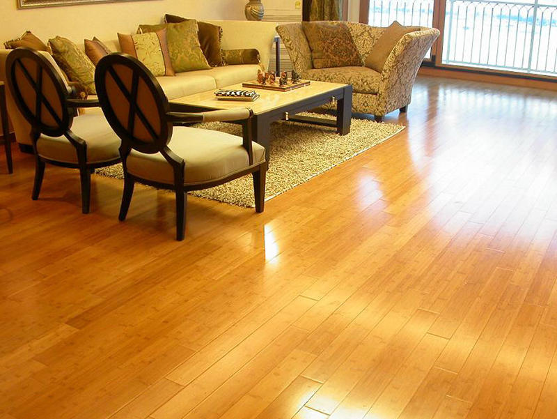 high quality moso bamboo flooring