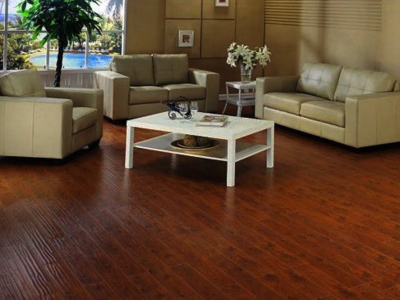 High Quality Moso Bamboo Flooring The Largest Bamboo